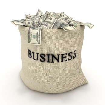 Image-Business_Capital