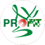 Profit Software logo_transparent_150x150