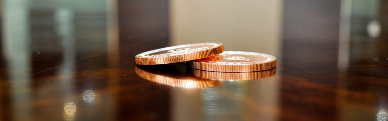 coin-1379517_1400x500