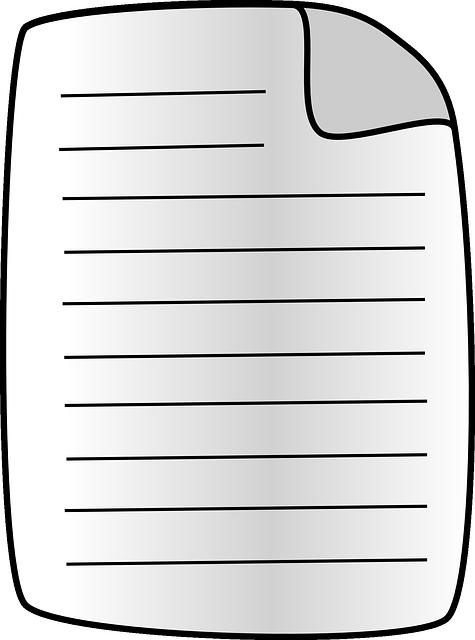 document-152678_640